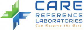 CARE REFERENCE LAB